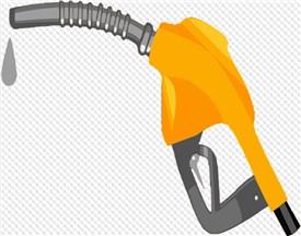 Das Benzin von den Händen 80